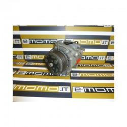 Compressore A/C MR398278 - MSC60CN Mitsubishi Spacestar 1998-2005 - Compressore aria condizionata - 1