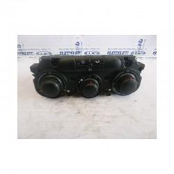 Centralina climatizzatore Seat Leon II 2005-2012 - Centralina - 1