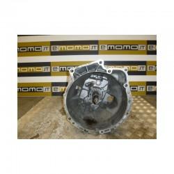 Cambio 12222239 Bmw 316i E36 91-98 - Cambio - 1