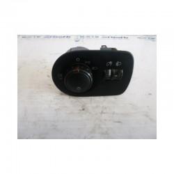 Comando luci 1P1941431F Seat Leon II 2005-2012 - Devioluci - 1