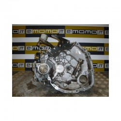 Cambio DAM8306 Rover 400 1.4 1.6 benzina 1995-1999 - Cambio - 1