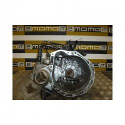 Cambio M41671 Kia Picanto 1.0 benzina 2003-2011 - Cambio - 1