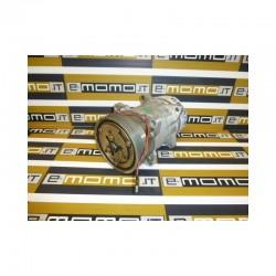 Compressore aria condizionata 0774511100 Renault Clio I 1990-1998 - Compressore aria condizionata - 1