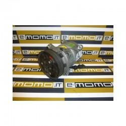 Compressore aria condzionata 868B077790 8708581 Volvo V40 1.8 16V 1998 - Compressore aria condizionata - 1