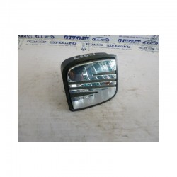 Specchietto retrovisore Sx...