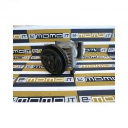 Compressore aria condizionata 92600BN300 EA05045010 Nissan Almera 2.2 DCi 2000-2006 - Compressore aria condizionata - 1