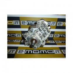 Pompa iniezione gasolio 0445010031 8200055072 Renault Laguna - Scenic - Trafic 1.9 dci 120cv 03-09 - Pompa iniezione - 1