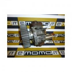 Pompa iniezione gasolio 2940000042 Mazda 6 2.0 CD 02-08 - Pompa iniezione - 1