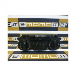 Centralina climatizzatore 5M1820045A Volkswagen Golf Plus 2004-2008 - Centralina - 1