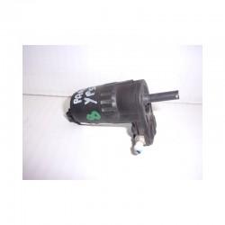 Pompa vaschetta lavavetro Fiat Nuova Panda 2003 - 2013 - Pompa acqua cristalli - 1