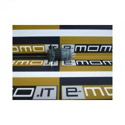 Alternatore 0124515032 Opel...
