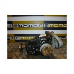 Differenziale posteriore 1214331J Bmw Serie 5 E39 00-03 - Differenziale - 1