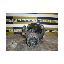 Differenziale posteriore 1428831A Bmw X5 E53 1999-2006 - Differenziale - 1