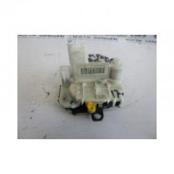Alternatore 46543023 Fiat...