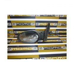 Cambio Honda Civic 1.4...