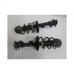 Ammortizzatore anteriore Dx e Sx 51964356 Fiat 500 1.3 MJ singolo - Ammortizzatore - 1