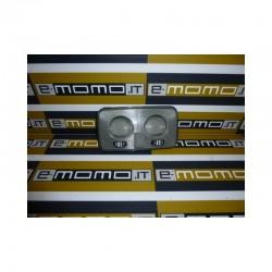 Plafoniera interna cod. 735244968 - 0884900 Fiat Idea 2003 - 2012 - Plafoniera - 1