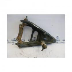 Braccio oscillante anteriore Dx = Sx Smart Fortwo - Braccio oscillante - 1