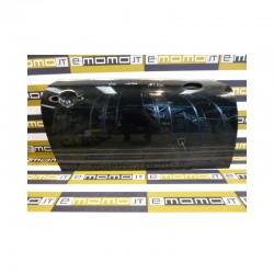 Porta anteriore destra Mini One R53 2001-2007 - Portiera - 1