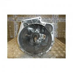 Cambio 1053401098 12218999 Bmw Serie 5 E39 525 TDS 95-00 - Cambio - 1