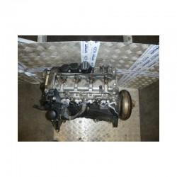Motore OM646963 Mercedes Classe C SportCoupè CL203 220CDI 110kw 04-08 - Motore - 1