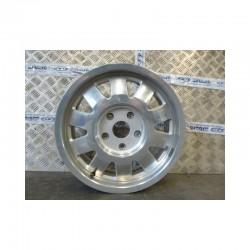 Cerchio in lega 4B0601025J Audi A6 97-04 6Jx15 ET45 5 fori - Cerchi in lega - 1