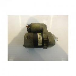 Supporto motore A2360131...