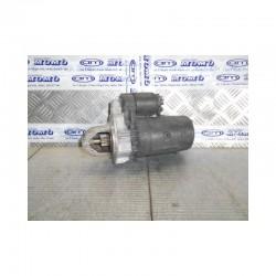 Supporto motore F1F16F012AC...