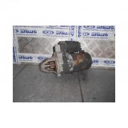 Supporto motore V05609...