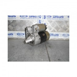 Motorino avviamento cod. M002T48381 Dacia Sandero 1.9 DTi 2008 - 2012 - Motorino avviamento - 1