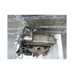 Motore 176B400 Fiat Punto I 60 1.2 8v 60cv 93-99 - Motore - 1