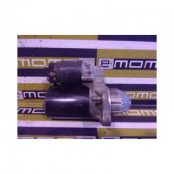 Motorino avviamento 0001106019 Mini One R50 1.6 Bz 2001 - 2007 - Motorino avviamento - 1