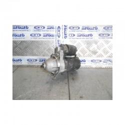 Motorino avviamento 0001107045 Opel Vectra B 1.8 16V 1995-2002 - Motorino avviamento - 1