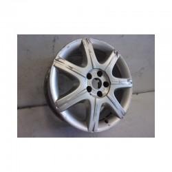 Cerchio in lega 51716271 Fiat Croma 7J x 17 H2 ET41 5 fori - Cerchi in lega - 1