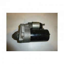 Pompa carburante Ac 7579696...