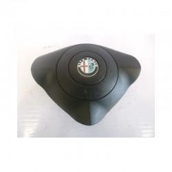 Airbag 735289920 guida Alfa Romeo 147 - 156 - GT 2000-2010 - Airbag - 1