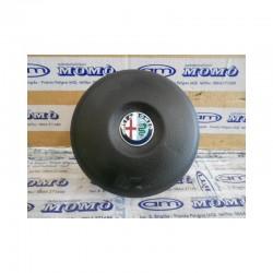 Airbag guida 156061211 Alfa Romeo 159 2005-2011 - Airbag - 1