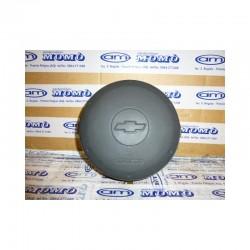 Airbag guida Chevrolet Matiz 2005-2010 - Airbag - 1