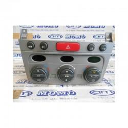 Centralina climatizzatore 156051369 Alfa Romeo 147 2005-2010 bizona - Centralina - 1