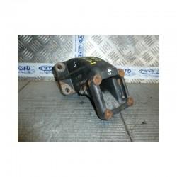 Supporto cambio 13125800805 Fiat Ducato 2.5 TD - Supporto - 1