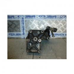 Supporto cambio 1318404080 Fiat Ducato Jumper 1.9 TD - Supporto - 1