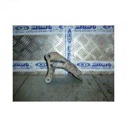 Supporto cambio 46439876 Fiat Punto 1.1/1.2 benzina 1993-1999 - Supporto - 1