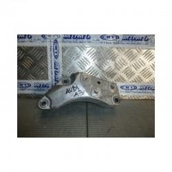 Supporto cambio 1K0199117AC Audi A3 2.0 TDi 170Cv - Supporto - 1