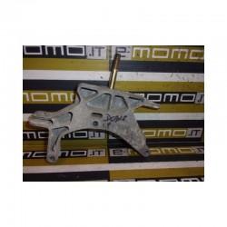 Supporto cambio 46743002 Lancia Musa 1.3 multijet 46759567 Doblo' - Supporto - 1