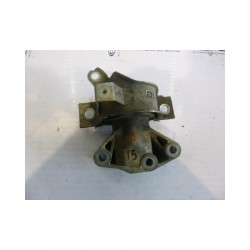Alternatore 37300 27012 Kia...