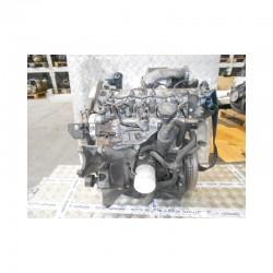 Motore F9K Volvo V40 1.9 TDi 116CV - Motore - 1