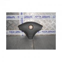 Airbag guida 156017268 Alfa Romeo 156 1 serie - Airbag - 1