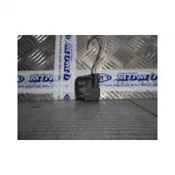 Motorino eletrico sporterllo carburante Smart Fortwo 451 2007-2014 - Mot. elett. sportello carb. - 1