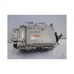 Modulo elettronico convertitore G920042010 Toyota Rav4 2.5 VVTI Hybrid - Sensore - 1