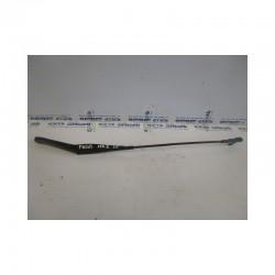 Braccio tergicristallo ant.Dx 4M5117526CB Ford Focus II 2004-2011 - Braccio tergicristallo - 1